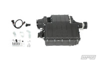 HARROP Supercharger kit TVS1900 - Toyota 2GR-FE V6
