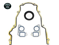 TLG Timing Cover gasket set - Suit GM LS1/2/3