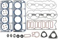 TLG GM LS3 VRS Gasket Set - Complete kit WITH ML H/Gaskets