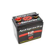 ANTI-GRAVITY Lithium Battery - 12 Cell 360CCA