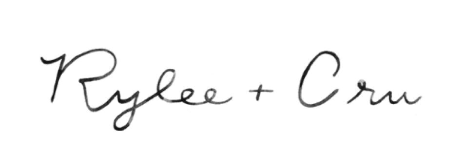 rylee-cru-logo.png