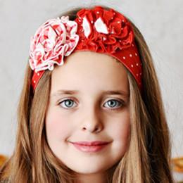 Swoon Baby by Serendipity Laurel Dottie Headband