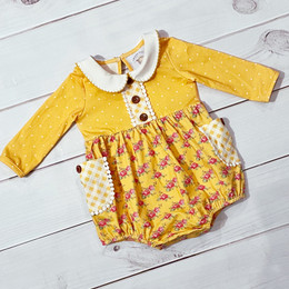 Swoon Baby by Serendipity   Savannah Picot Petal Pocket Bubble