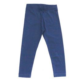 Be Girl Clothing     Playtime Favorites Classic Leggings - Blueberry Pie