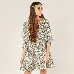 Rylee & Cru     Enchanted Forest Sadie Dress - Tween/Women's - Enchanted Garden - Ivory (Drop 2)
