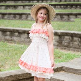 Be Girl Clothing        Bunny Winks Sadie Dress