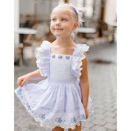 Be Girl Clothing        Lilac Dreams Eliza Dress