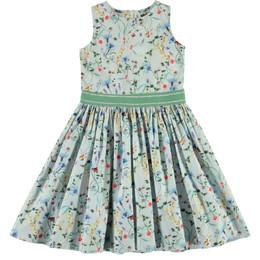 Molo        Carli Organic Woven Dress - All Small Things