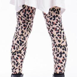 Imoga        Alyssa Graphic Print Leggings - Speckle