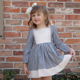 Evie's Closet         Dreamers Dress