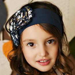 Swoon Baby by Serendipity    Midnight Garden Headband