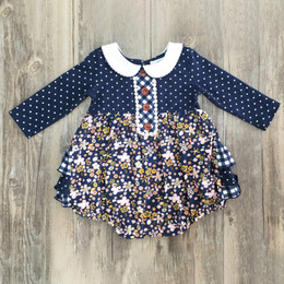 Swoon Baby by Serendipity    Midnight Garden Proper Bubble **PRE-ORDER**