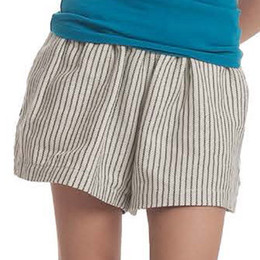 Persnickety Wonderstruck Breeze Short - Cream - sz8,12,14