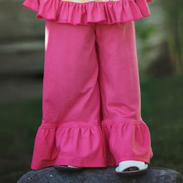 Persnickety Pocket Full Of Posies Belle Pant