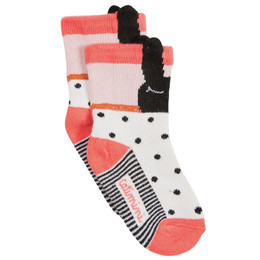 Catimini Ethno City Conte D'Hiver Socks