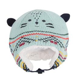 Catimini Nomade Conte D'Hiver Hat