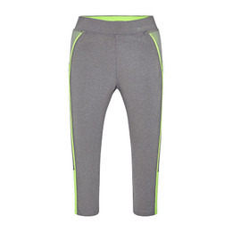 Mayoral Activewear Side Panel Leggings
