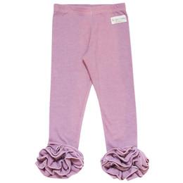 Be Girl Clothing Elderberry Icings