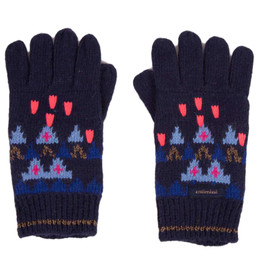Catimini Nomade Air Of Simplicity Gloves