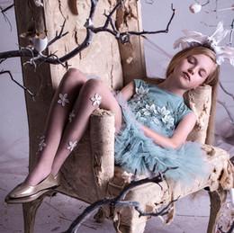 Tutu Du Monde A Winter's Tale Enchanting Fable Tutu Dress - Ivy