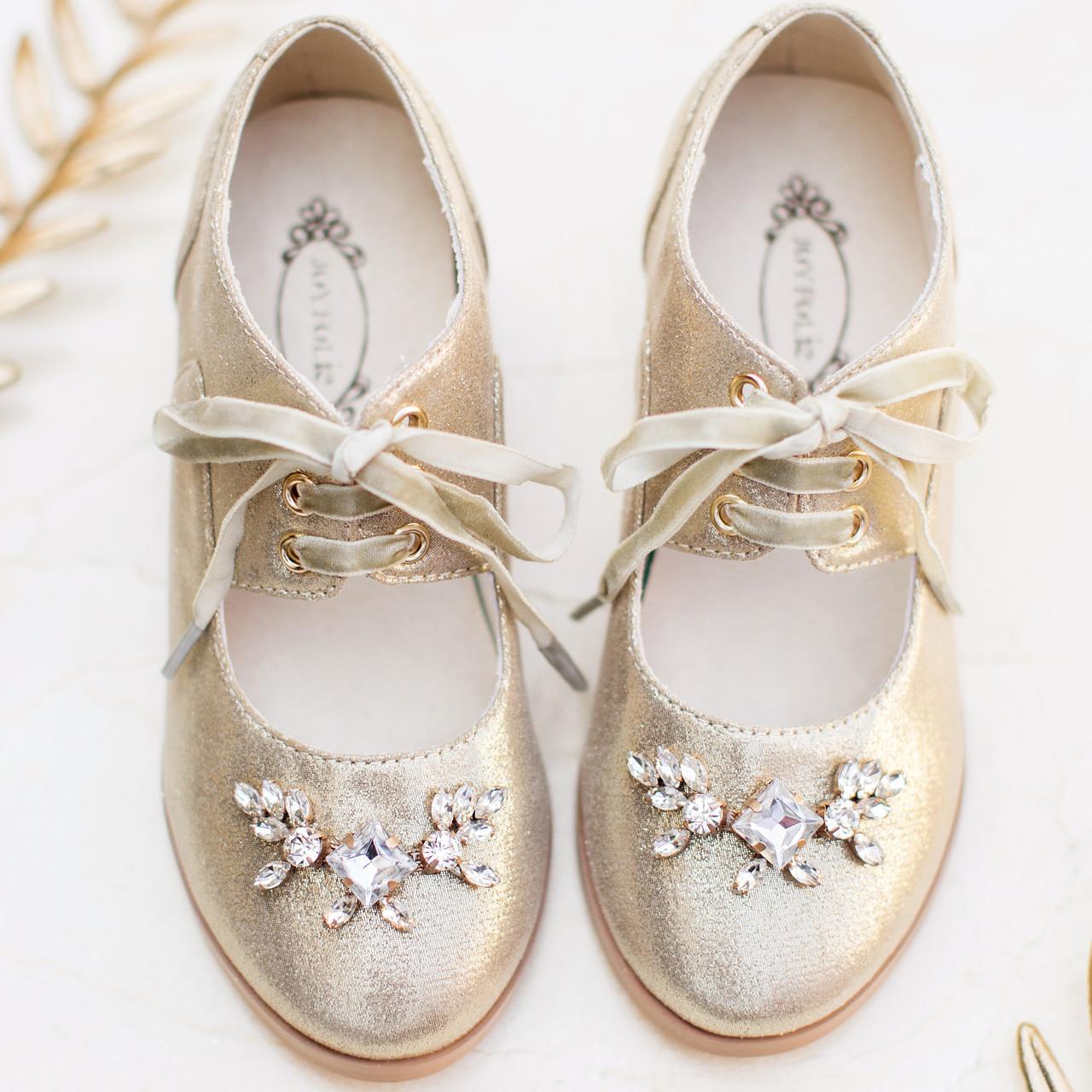 f42119c54331 Joyfolie wren boots blush bow jpg 1280x1280 Joyfolie gladiator sandals