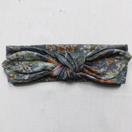 Jak & Peppar Dishwalla Gypsy Headband