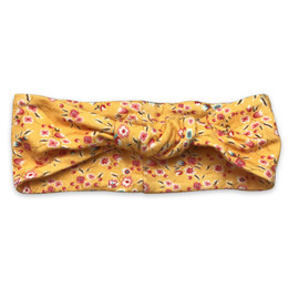 Mustard Pie  Summer Glen Gracie Headband