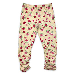 Mustard Pie  Strawberry Fields Leila Legging