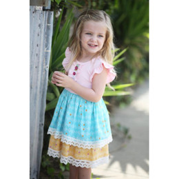 Giggle Moon Joy & Gladness  Magie Dress