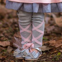 Evie's Closet Tiny Dancer Legging