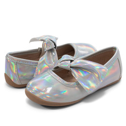 Livie & Luca Halley Shoes - Disco
