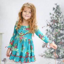 Be Girl Clothing Holiday Celeste Tunic Dress