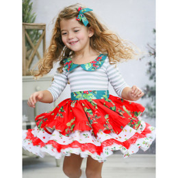 Be Girl Clothing   Holiday Luna Dress