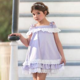 Evie's Closet  Lavender Dress