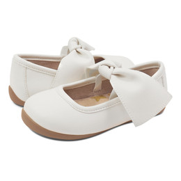 Livie & Luca Halley Shoes - Bright White