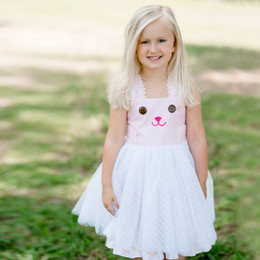 Be Girl Clothing  Blakely Dress