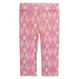 Imoga Eleni Geometric Print Legging - Ojai