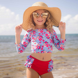 Blueberry Bay Reef Fiddler 2pc Swimsuit