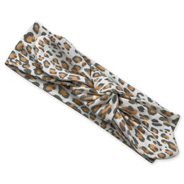 Jak & Peppar   Wild World Gypsy Headband - Wild Thing