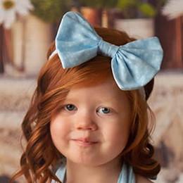 Haute Baby    Reverie Headband