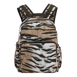 Molo     Big Backpack -  Wild Tiger