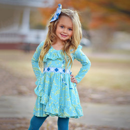 Be Girl Clothing    Fall Miller Knit Dress