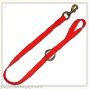"Chain Saw Lanyard, 48"" Ring & Snap 2 in 1 Saw Strap, Fits All Chain Saws"