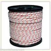 Chain Saw Starter Rope,4.5MM-9/64, Most Popular for Mid Size Chain Saws,200'