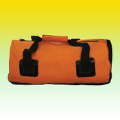 Water Proof Gear Bag,4 Gallon Capacity,Keeps Your Gear Dry,Heavy Duty Design