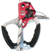 Tree Climbers Hand Ascenders,Kong Trender,Double Ascender Specifically- Arborist
