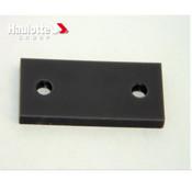 Bil Jax A-00533  Friction Pad