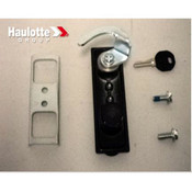Bil Jax A-00292 Cover Latch Kit