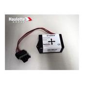 Bil Jax A-00294 Level Sensor -0-5v Output X and Y