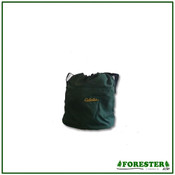 Cabelas Multi-use  carry bag, Great for Arborist Throw Bags